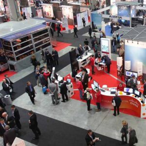 Mexican-Automotive-Trade-Shows-Are-on-the-Rise-Can-Provide-Huge-Opportunities-for-North-American-Companies