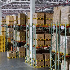 Warehouse-Space-Larger-Than-Ever-Latin-American-Cargo-Is-Ready-to-Meet-Distribution-Needs