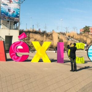 Immigrating-to-Mexico-Latin-American-Cargo-Sees-Mexico-Rising-as-an-Immigration-Destination-as-Home-Moving-Numbers-Climb