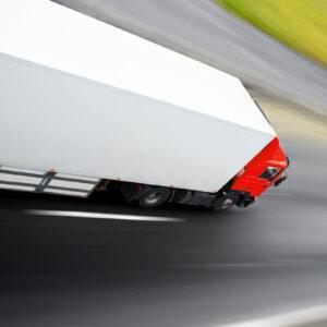 Latin-American-Cargo-Managing-Personal-Moving