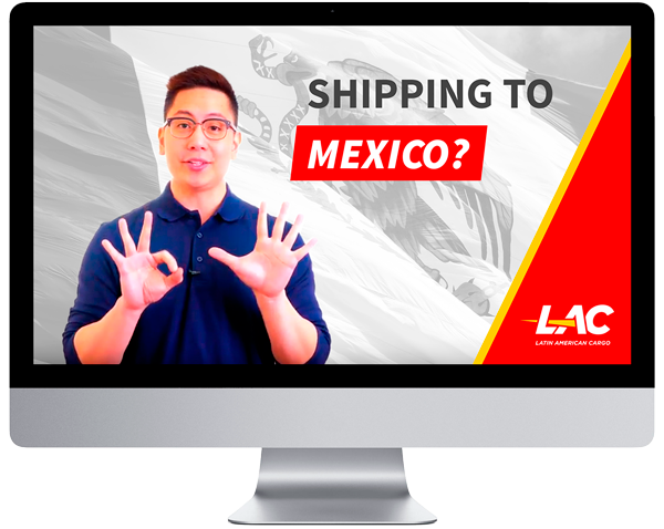 mac-video-shipping-to-mexico