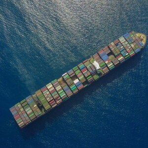 Best freight forwarding companies have large carriers network