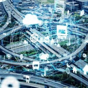 Fleet Management - The Future of Ground Transportation Services
