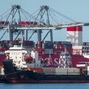 Export to Uruguay