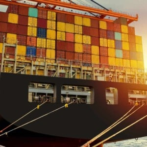 Exporting to Panama - Ship container and export to Panama