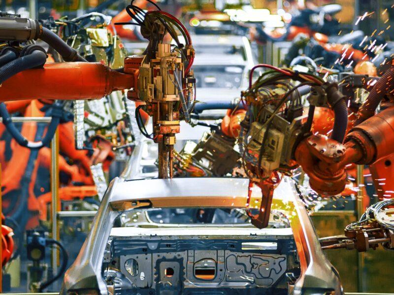 Ship vehicles parts tires automotive industry
