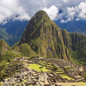 Ship & Export to Peru - Exporting to Peru