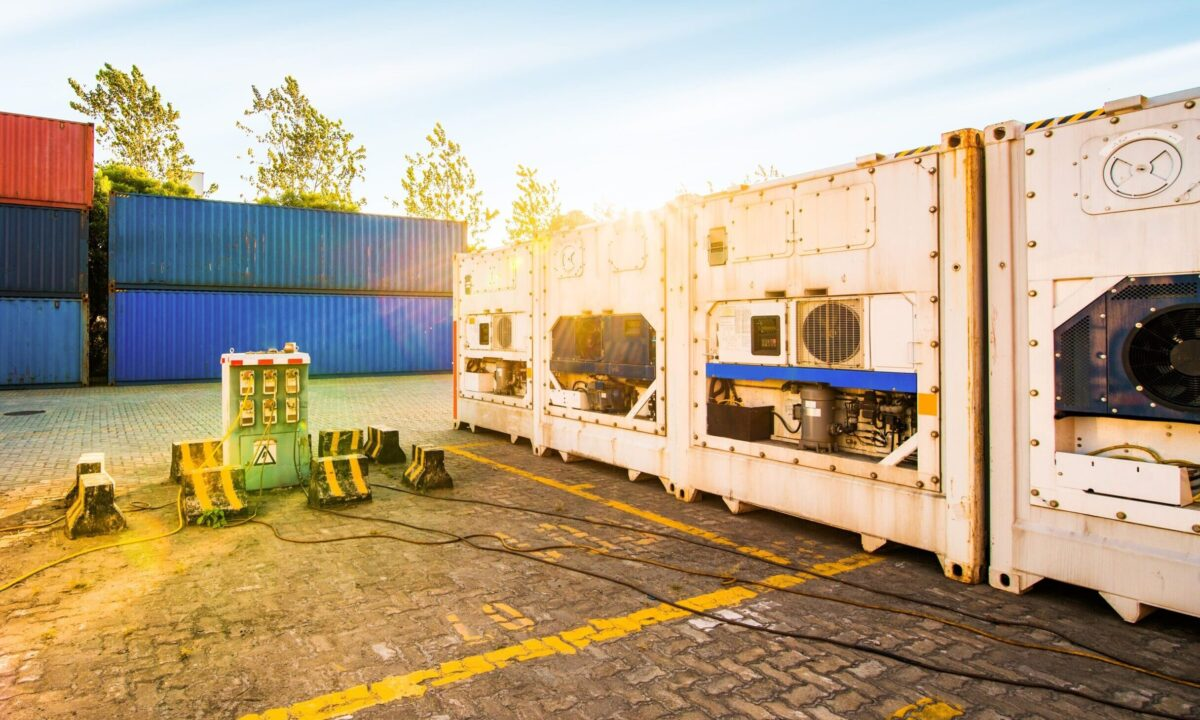 Food-beverage-industry-reefer-container-shipping-refrigerated-perishable-transport