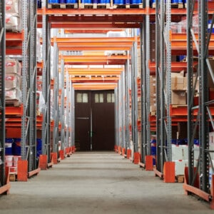 safety measures and tips in warehouse